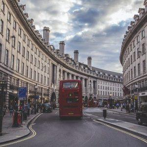 Le meilleur moyen de transport pour profiter du trajet de vos vacances?