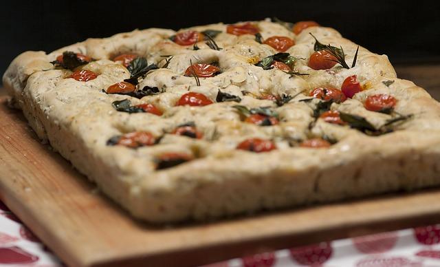 Les meilleures spécialités de la gastronomie italienne!