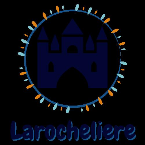 Larocheliere